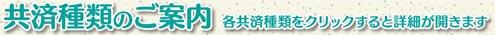 http://www.ja-kitaishikari.or.jp/contents/images/kyousai_title1.jpg